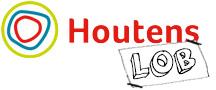 LOB Het Houtens